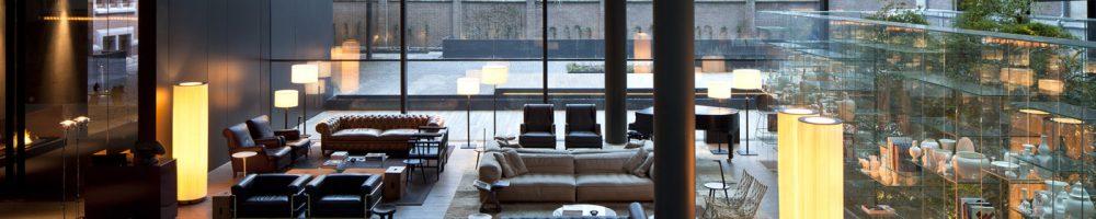 CONSERVATORIUM-HOTEL-004