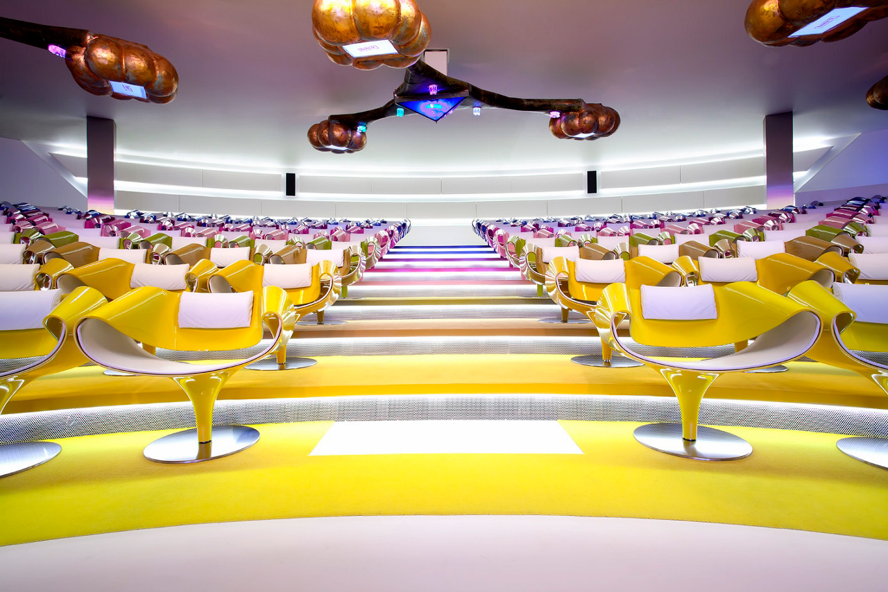 Media-Plaza-rainbow-auditorium-1280
