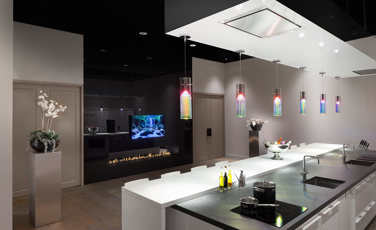 1000  images about interior / interieur design on pinterest ...