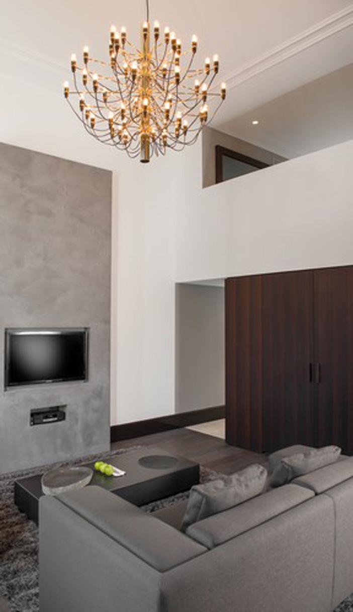 Een balans tussen moderne design en historische waarde for Design hotel juist