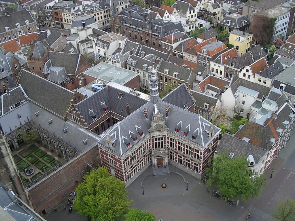 1280-utrechtse-binnenstad-1024x768