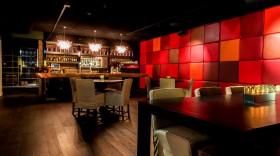 City Lounge Apeldoorn wk 42 2016