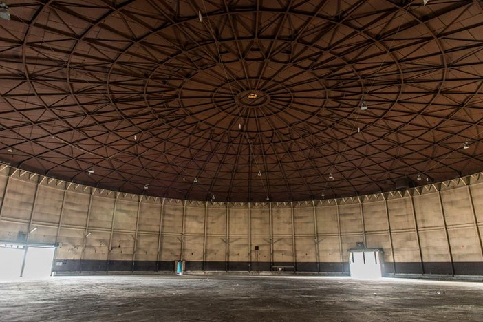 20141012_Ferro Dome III web