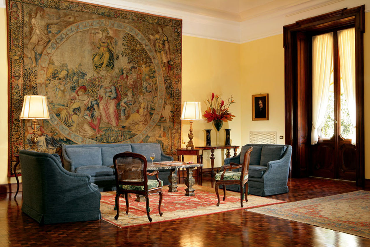 Beautiful boutique hotel in centre of roma greater venues for Beautiful boutique hotels