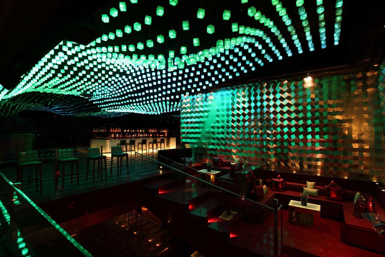 venue3-photo