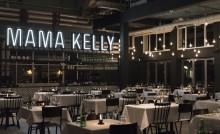 Succesformule MaMa Kelly gaat landelijk