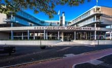 Gooiland Hilversum breidt uit met hotel