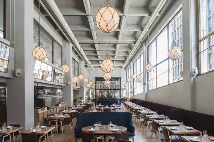 Bronda-restaurant-by-Futudesign-Helsinki-Finland