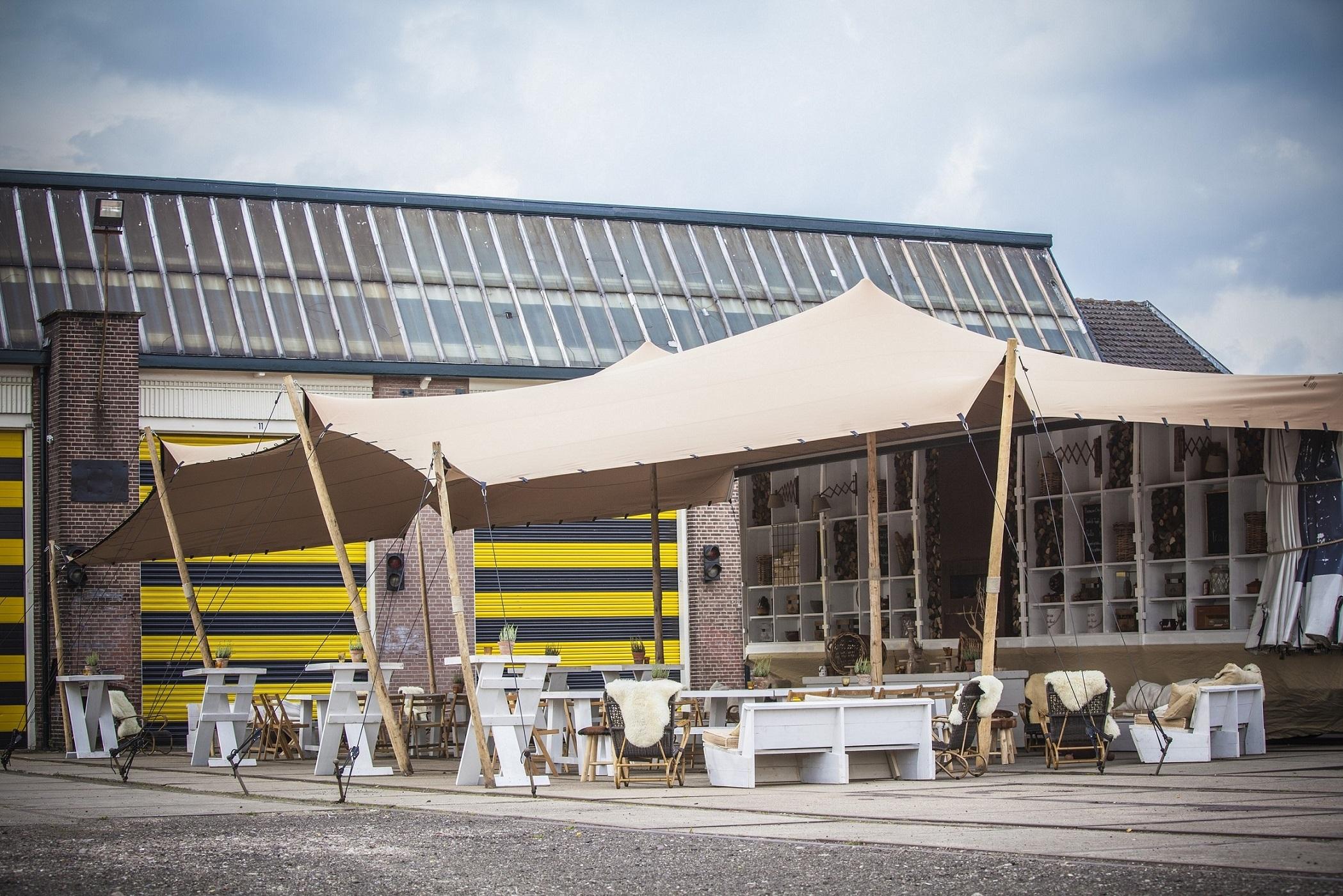 Big Tent Trailer_3