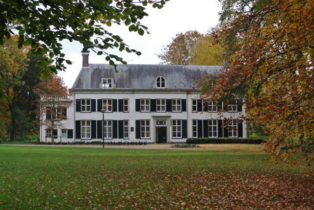 Huize Randenbroek8