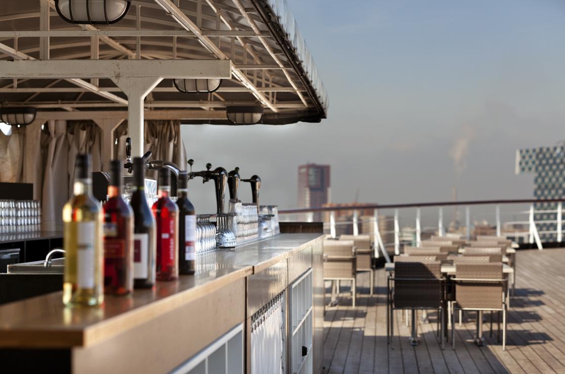 SSR_13_Interieur_ss Rotterdam_Restaurant_Lido_Terras_Skyline Rotterdam_RV_WH