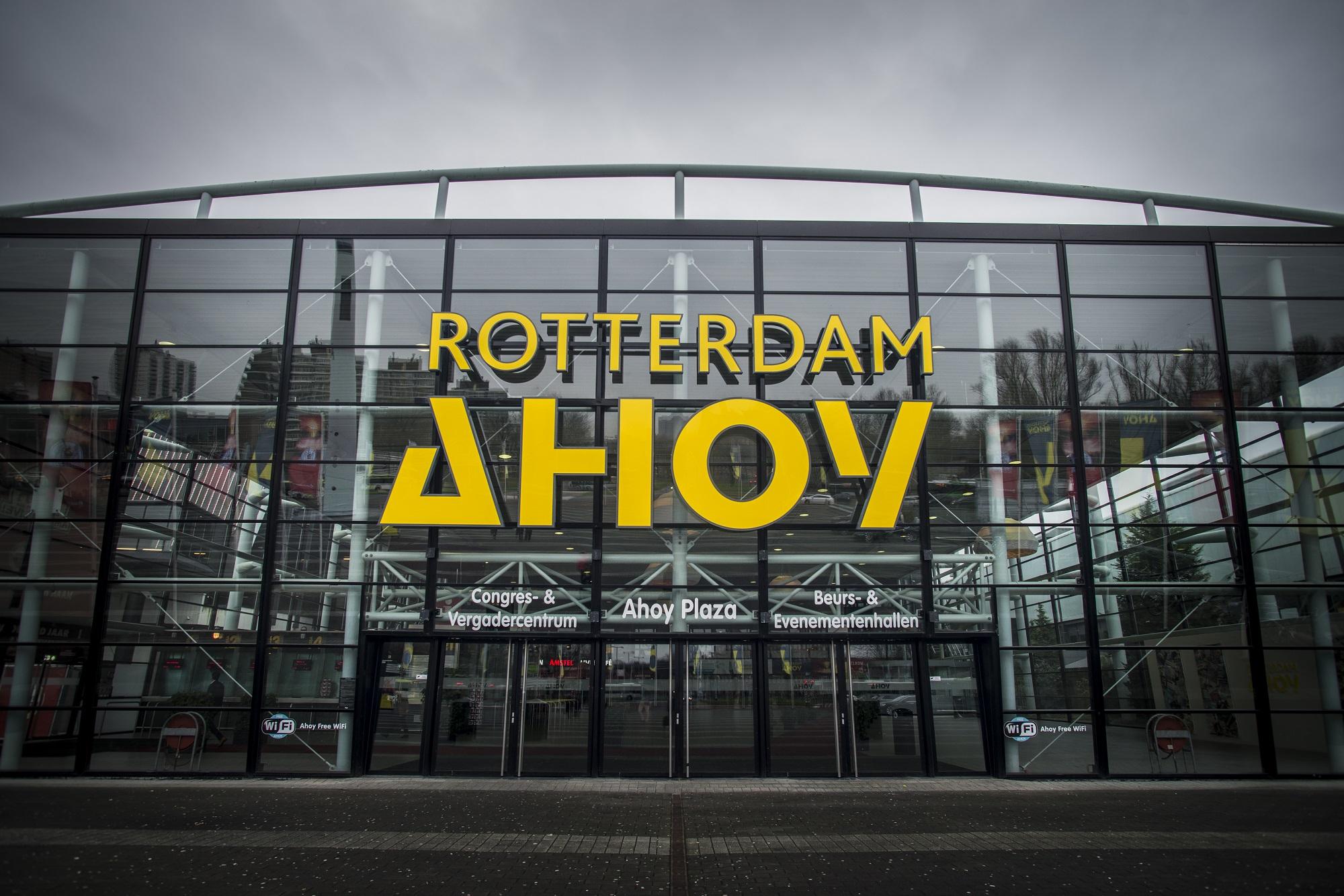 Ahoy-Nieuw Logo pres-7