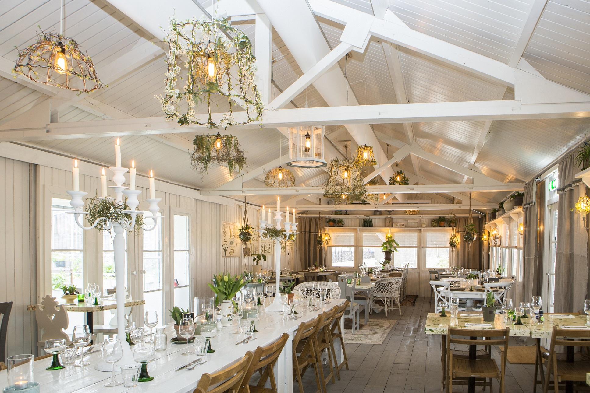Dlc restaurant een locatie met een verhaal for Interieur amersfoort