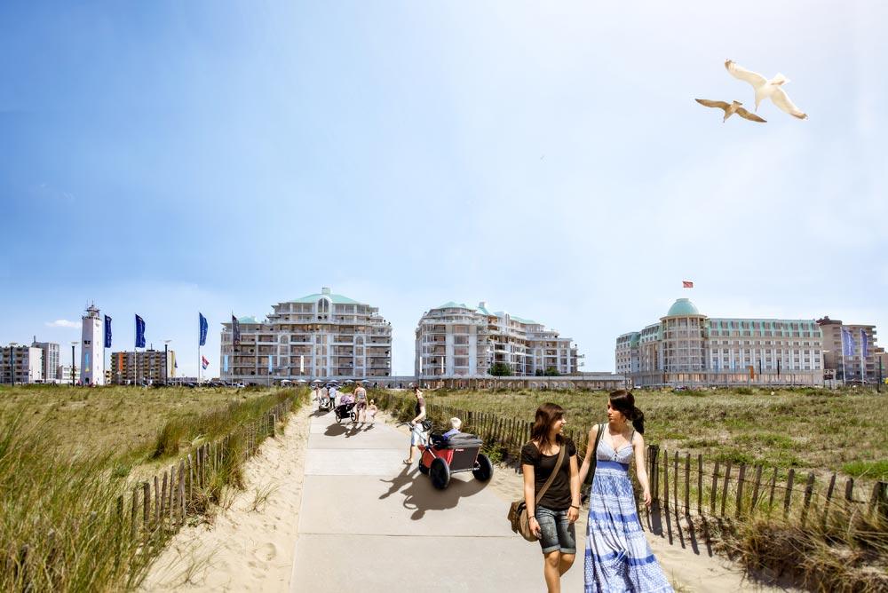 EGM007_3a---van-egmond-totaal-architectuur---hotels-van-Oranje_00