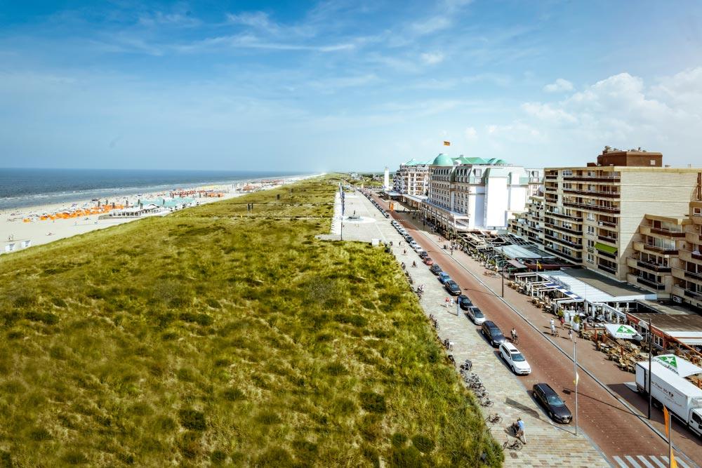 EGM007_3a---van-egmond-totaal-architectuur---hotels-van-Oranje_01