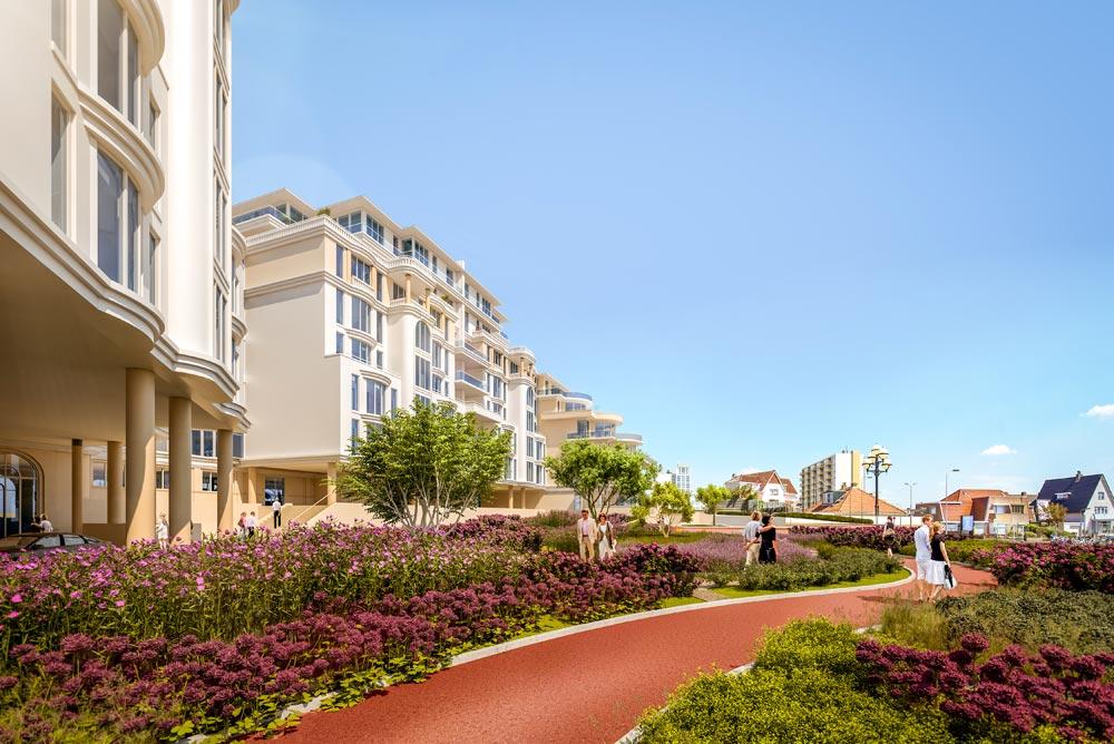 EGM007_3a---van-egmond-totaal-architectuur---hotels-van-Oranje_04-1