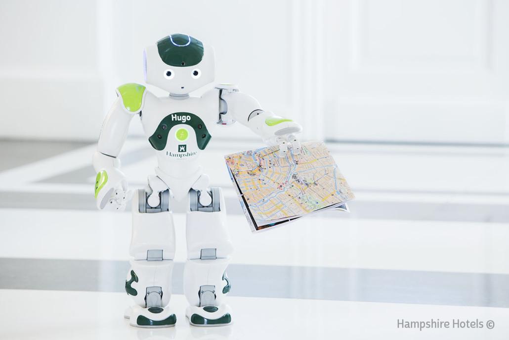 Hugo-kaart-low-res-1-1030x687