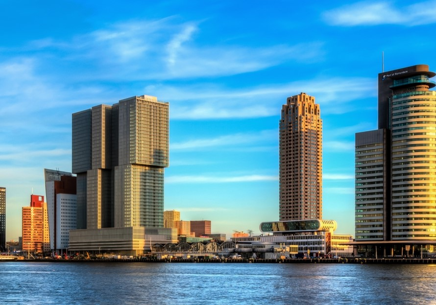 1456-Rotterdam-Image-Bank 500Watt (2)