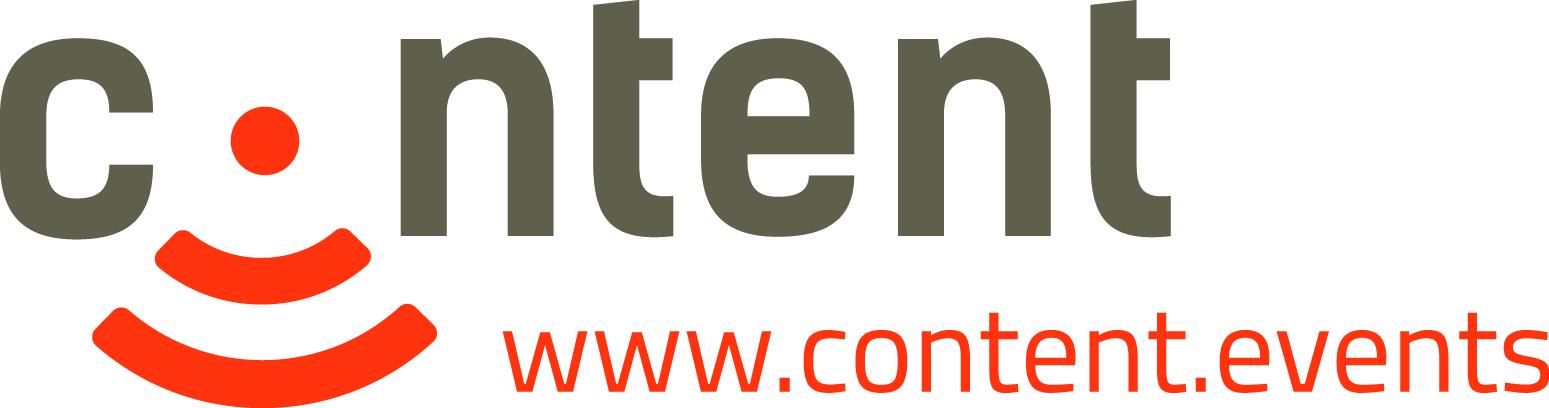 Logo_Content-url_CMYK