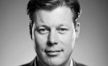 Robbert-Jan Meinardi (Conference Hotel Group): 'Hotels gaan dramatisch om met aanvragen!'