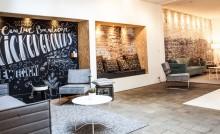 Wicked Grounds vernieuwt Creative Boardroom