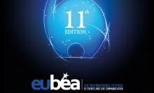 EuBea Awards: spiegel je event aan Europese collega's