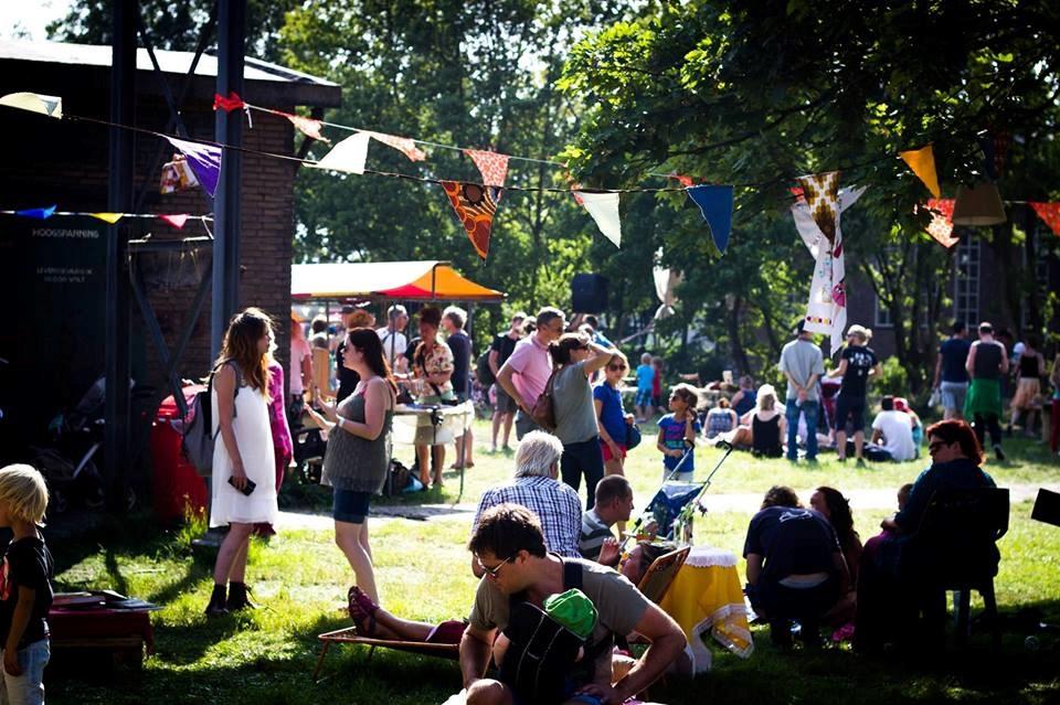 hembrugterrein festival2