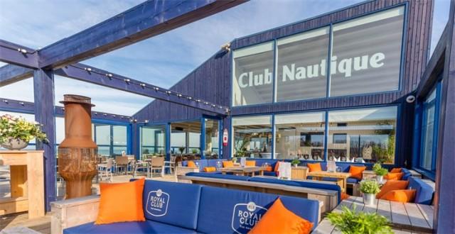 160210164241.club-nautique-18--2472-x-1278-.resized.735x0