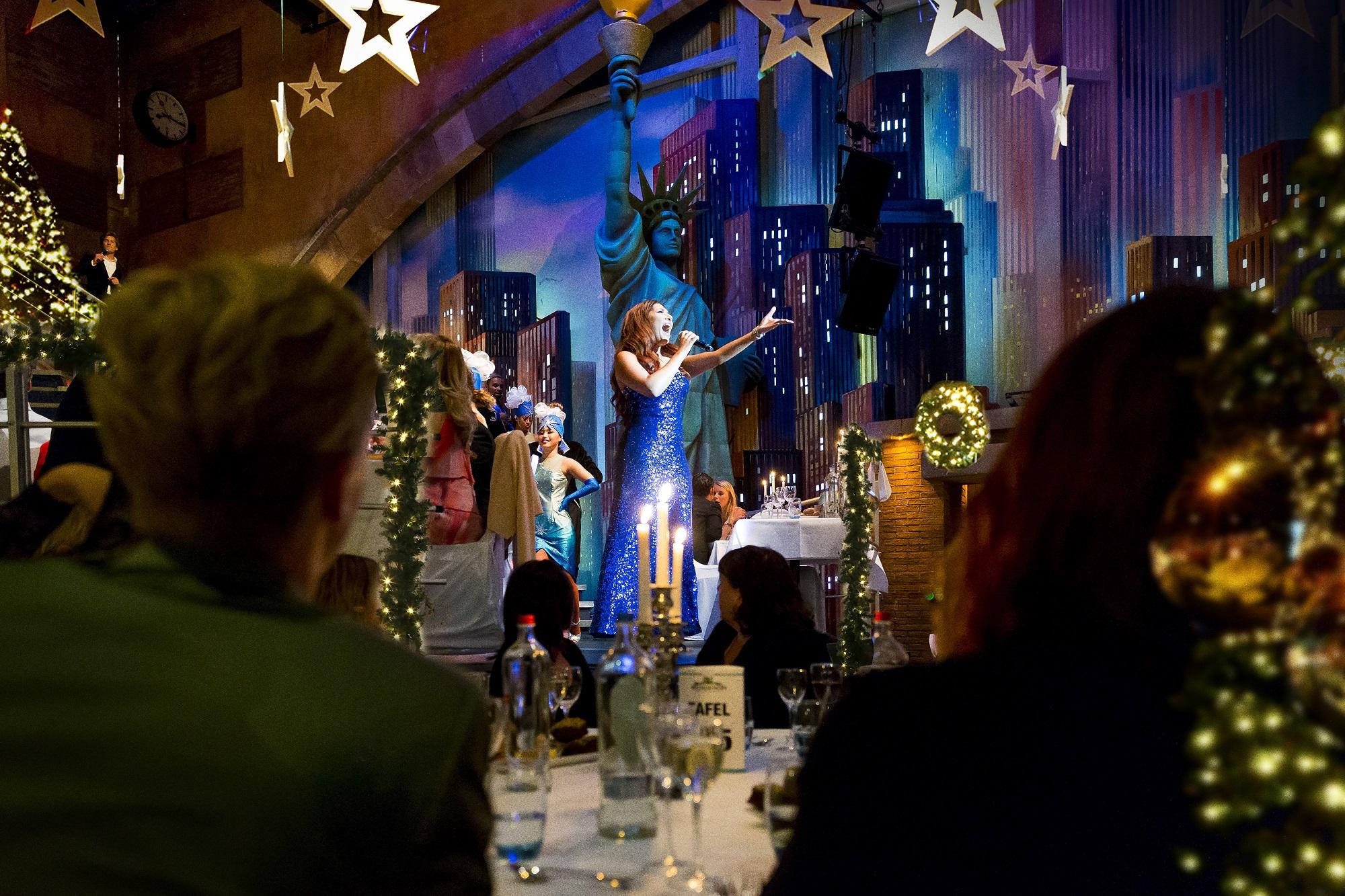 Brooklyn-nights-kerst-studios aalsmeer