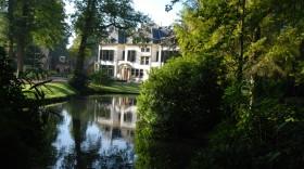 Landgoed de Horst wk 43 2016