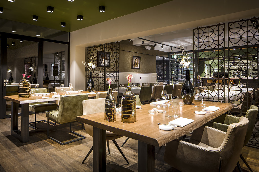 Hoefslag restaurant interieur (18)