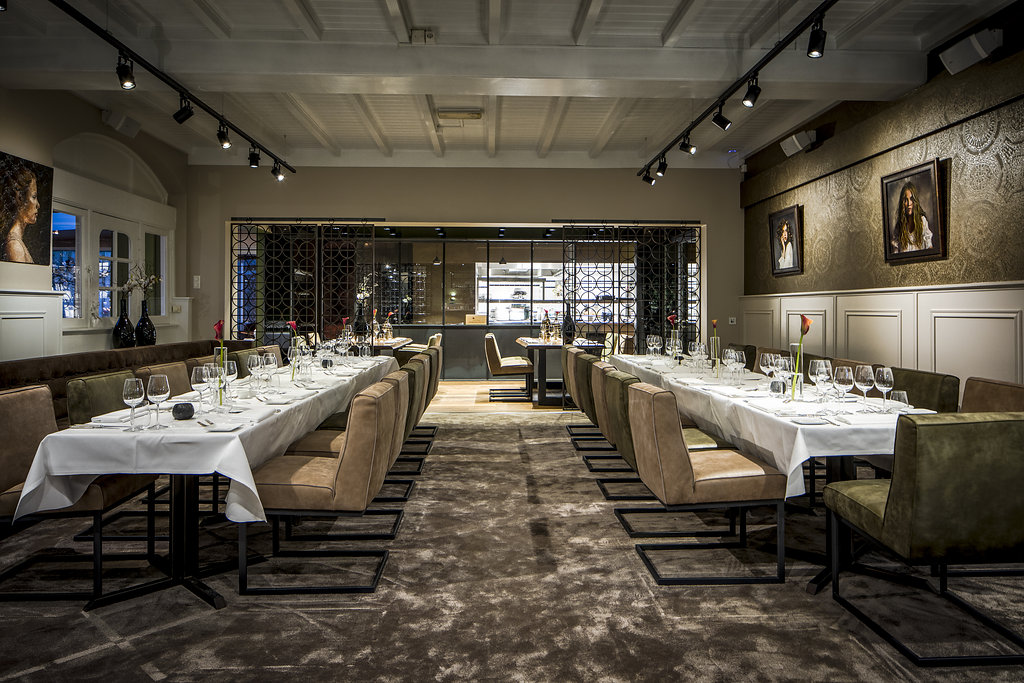 Hoefslag restaurant interieur (7)