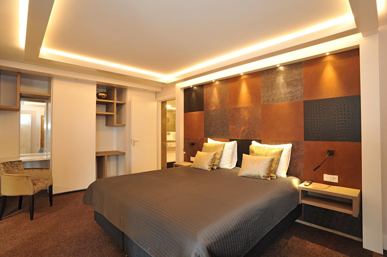 Hotel zuiderduin pakt interieur aan met renovatie   greater venues