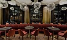 Van der Valk Hotel Tiel opent skybar