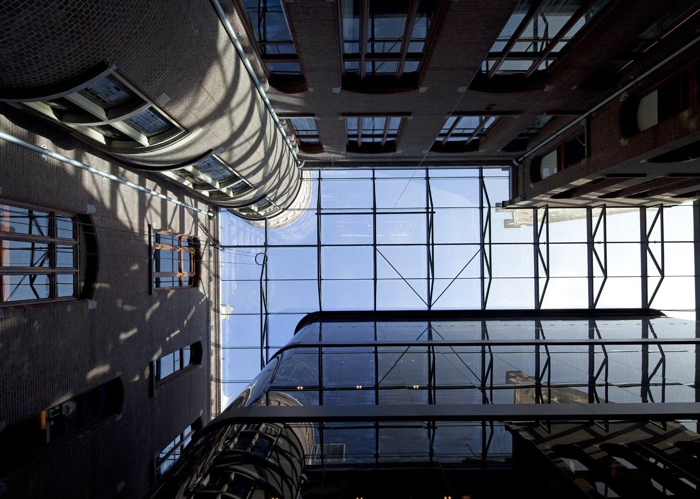Conservatorium Hotel (26)