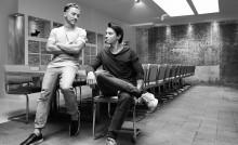 Gerwin Peters en Tom Verstappen (Wicked Grounds) – 'De locaties zijn een middel, niet het einddoel'