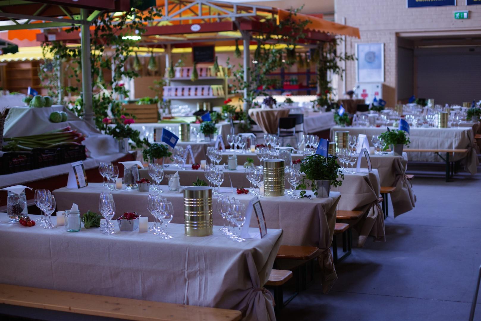 Special: hotels en venues in het kleurrijke riga   greatervenues.com