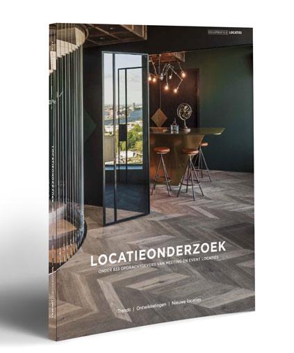 locatieonderzoek-cover