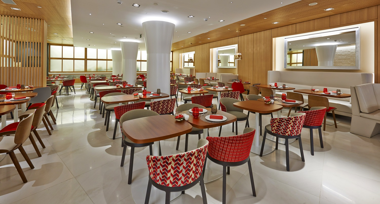 230515-NH Collection Gran Hotel Calderón - Breakfast (1)-b0f047-original-1479829768