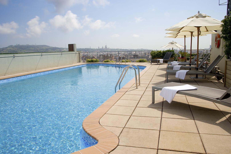 230524-NH Collection Gran Hotel Calderón - Terrace with pool-6fb061-original-1479829828
