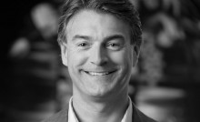 Paul Haighton (Spant) – Duurzaam en cultureel ondernemerschap verovert theaterland