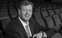 Harold Warmelink (Flint) – Theaters vertellen het verhaal van jouw congres