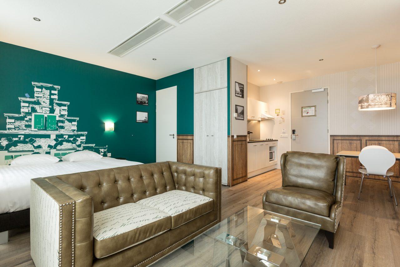 Appartementenhotels de trend verklaard door city id group