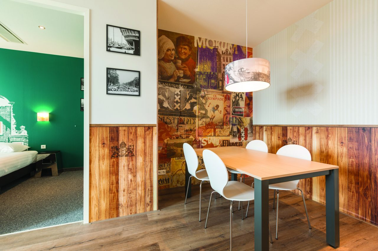 Twenty Eight Studio Amsterdam