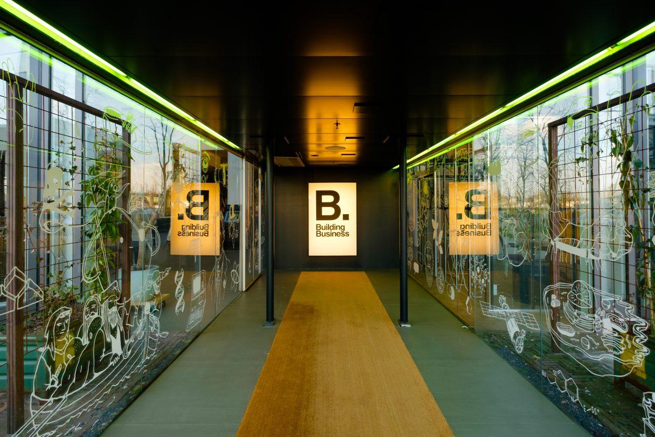 B. Amsterdam