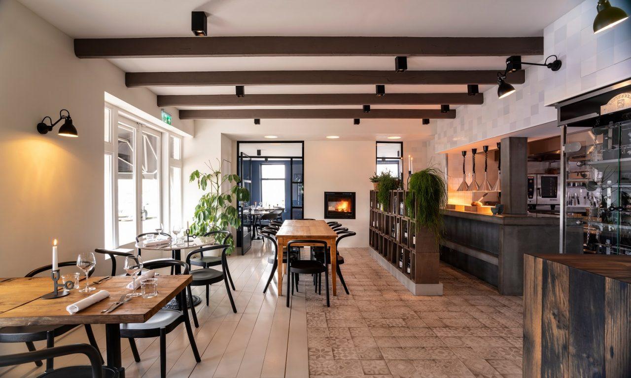 7 private dining locaties: smaakvol & exclusief greatervenues.com