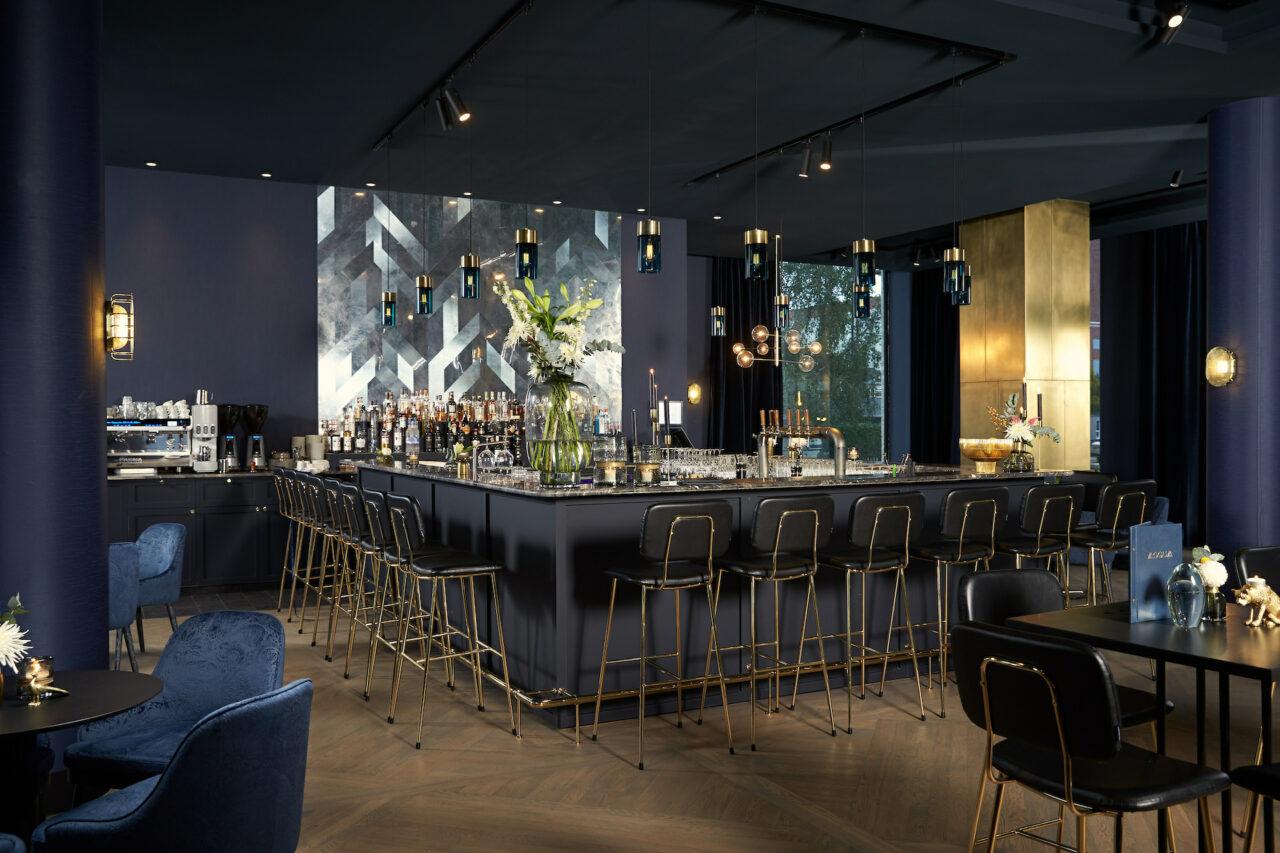 Van Der Valk Opent Luxueus Hotel Met Congrescentrum In