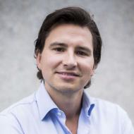 Daniel Verheij